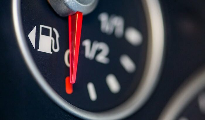 How to Make Your Car Fuel Efficient