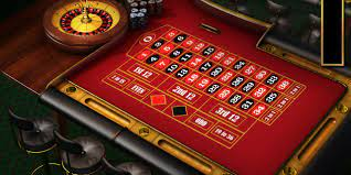 Roulette Strategies & Tips For Smart Players