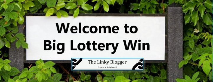 How to Know If Lottery Gurus Are winable
