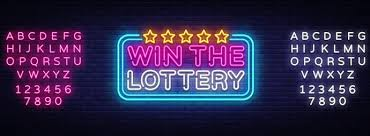 The Tools You Need To Win The Lottery - Increase Your Chances Of Winning The Lottery For Free